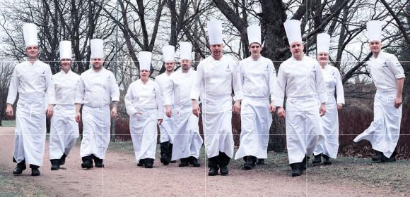 ctof-joukkue-2015