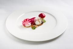CTFinland_Dessert