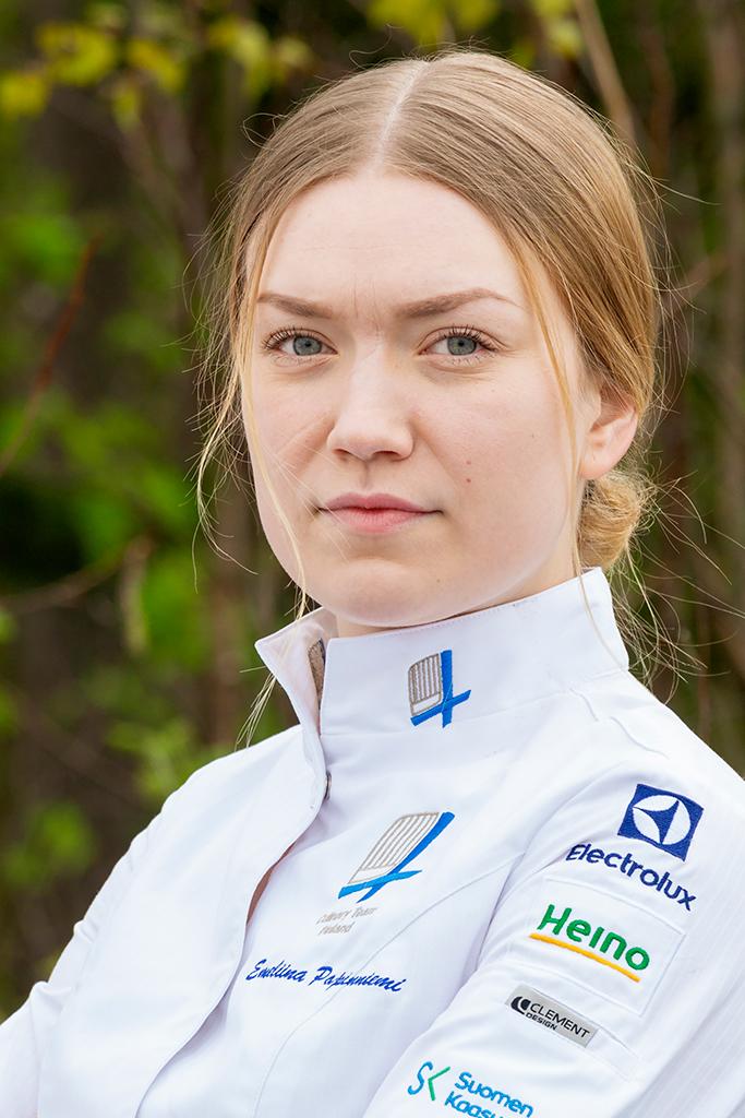 Emeliina Papinniemi