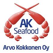 Arvo Kokkonen Oy