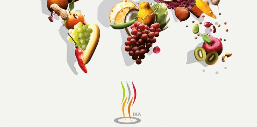 Suomen urakka Erfurtin kokkiolympialaisissa alkaa ensimmäisenä päivänä