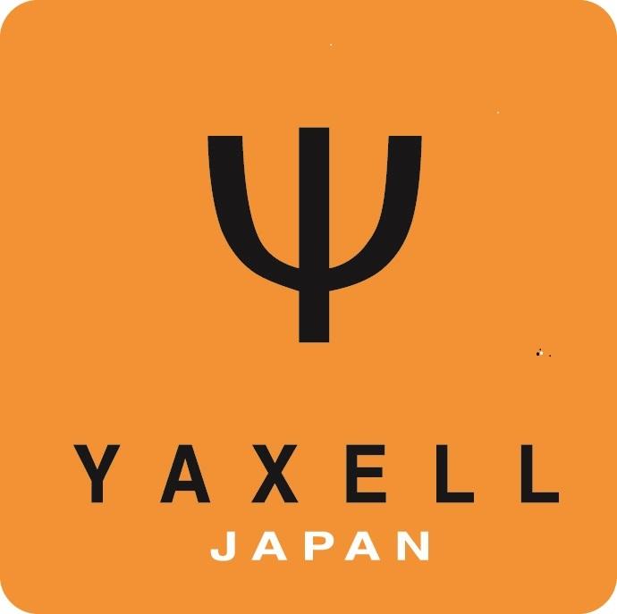 Yaxell Japan