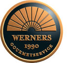 Werners Gourmet Service