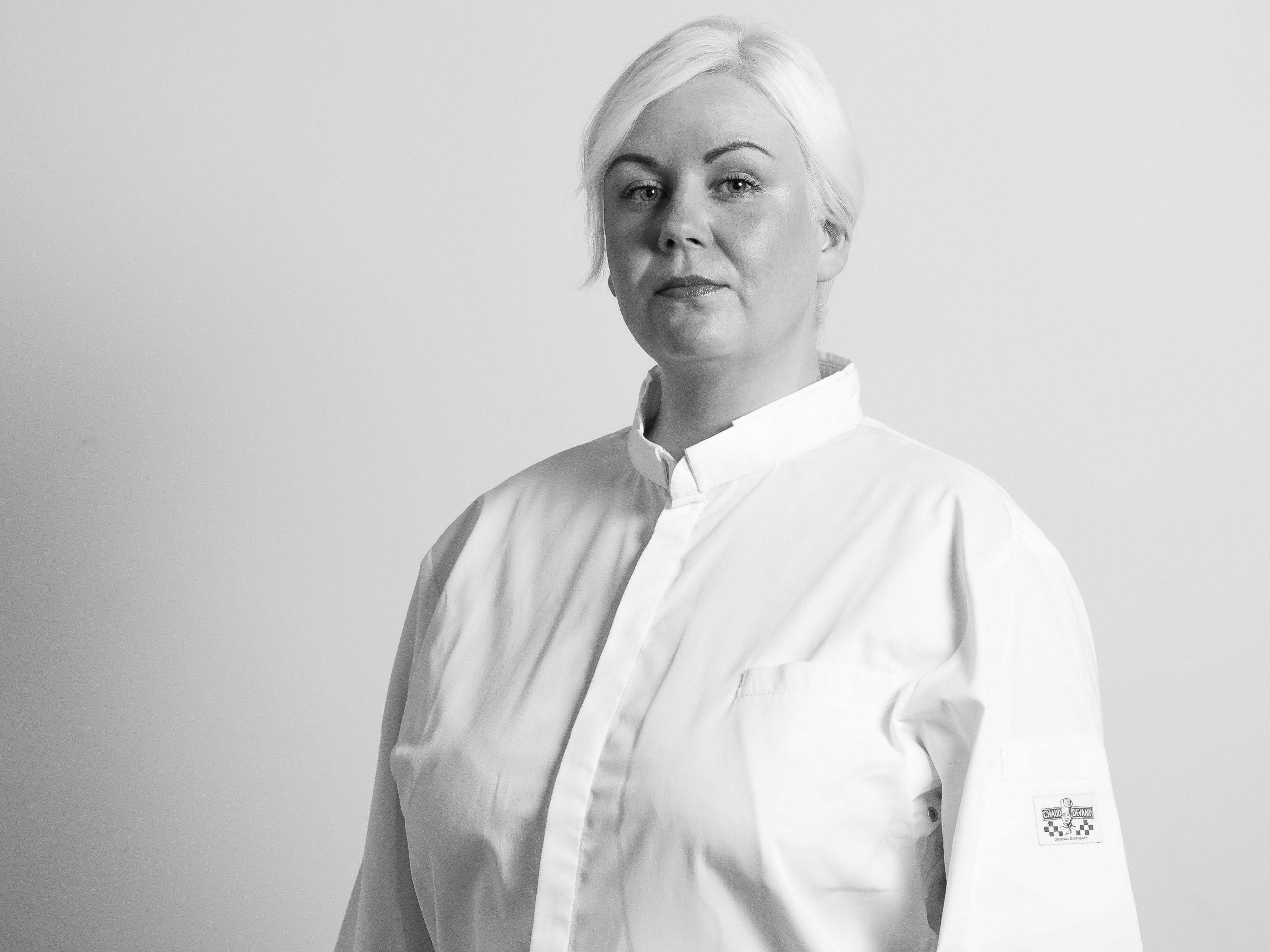 Tiina Norkio